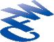 株式会社WFCビジネスサポートロゴ